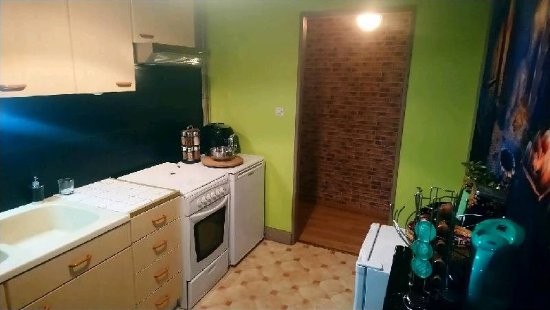 acheter appartement 3 pièces 63 m² neuves-maisons photo 3