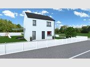 Maison à vendre F5 à Jans - Réf. 5817867