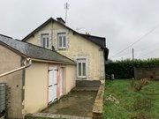 Maison à vendre F5 à Noyant-la-Gravoyère - Réf. 6276619