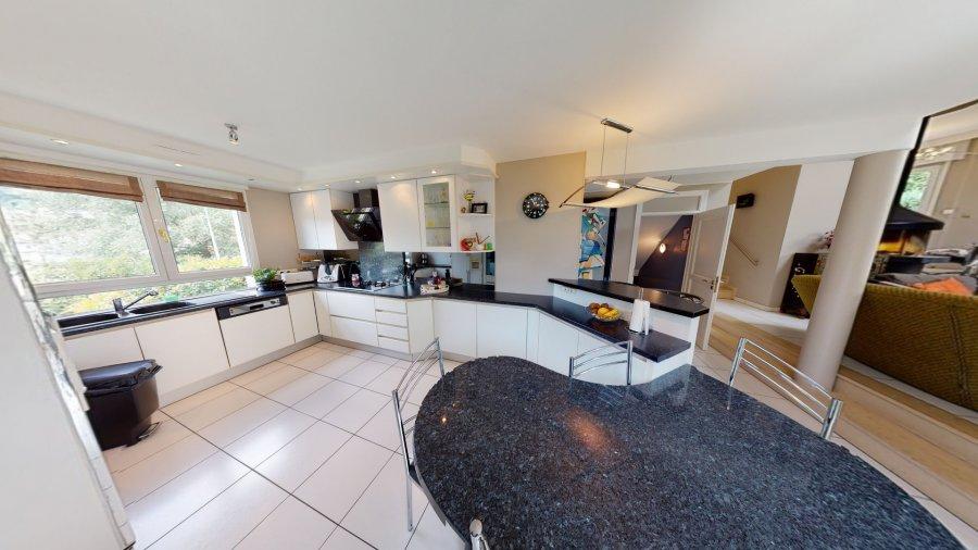 acheter maison 6 pièces 158.54 m² hayange photo 4