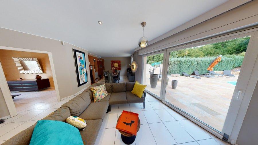acheter maison 6 pièces 158.54 m² hayange photo 3