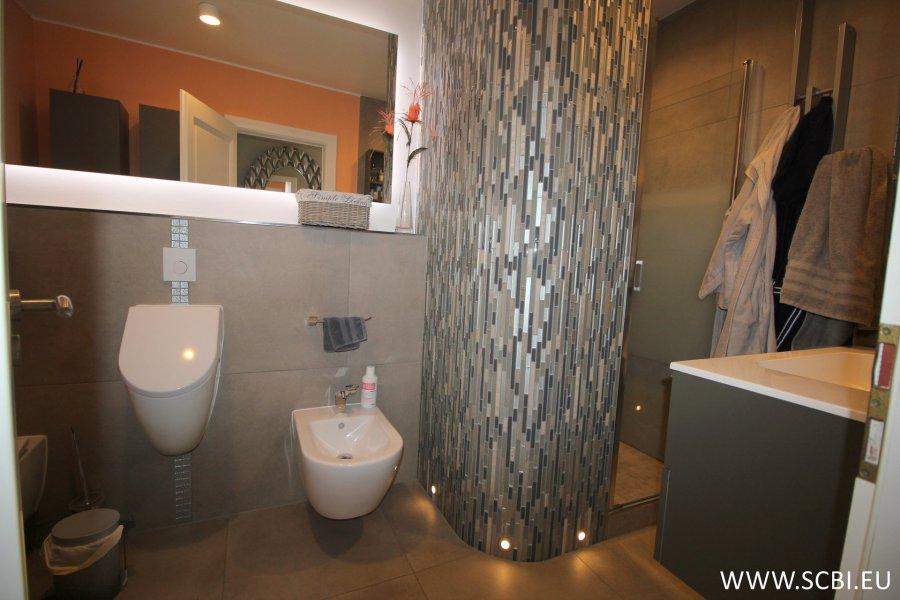 acheter maison 6 pièces 158.54 m² hayange photo 6