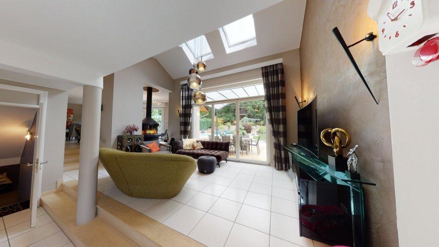 acheter maison 6 pièces 158.54 m² hayange photo 2