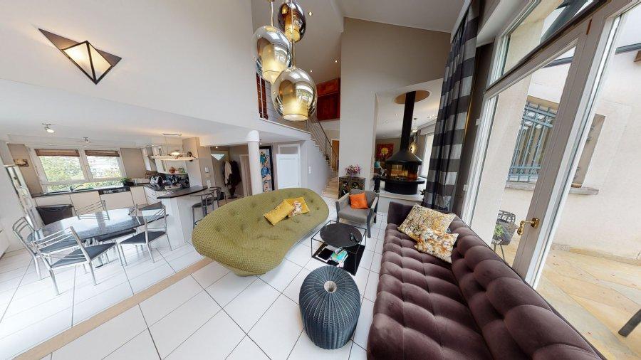 acheter maison 6 pièces 158.54 m² hayange photo 5