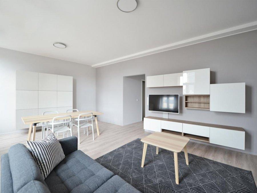 wohnung mieten 1 schlafzimmer 62 m² esch-sur-alzette foto 1