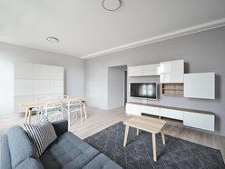 Apartment for rent 1 bedroom in Esch-sur-Alzette - Ref. 6809099