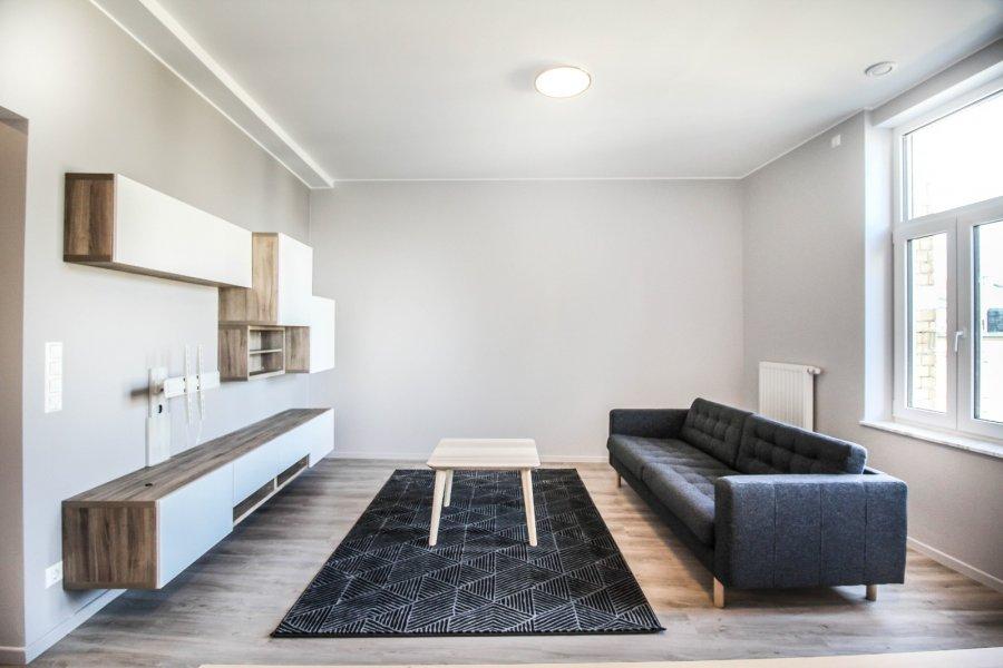 wohnung mieten 1 schlafzimmer 62 m² esch-sur-alzette foto 2