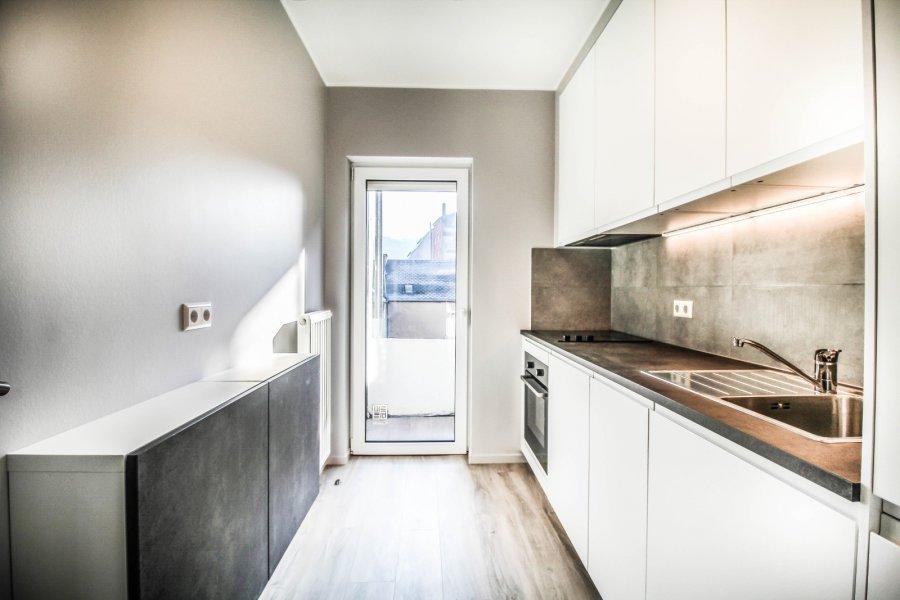 wohnung mieten 1 schlafzimmer 62 m² esch-sur-alzette foto 3