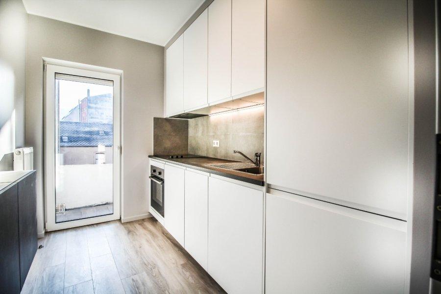 wohnung mieten 1 schlafzimmer 62 m² esch-sur-alzette foto 4
