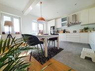 Appartement à louer 2 Chambres à Luxembourg-Bonnevoie - Réf. 6686475