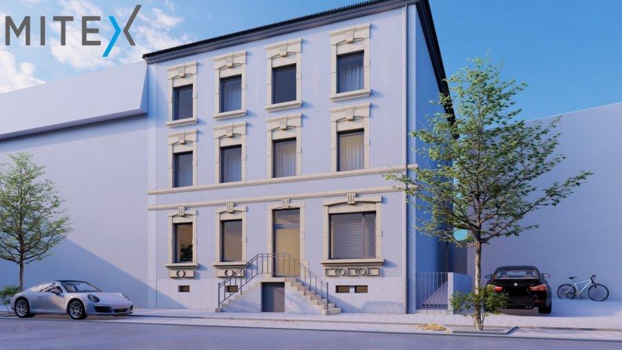 wohnanlage kaufen 0 schlafzimmer 0 m² dudelange foto 1