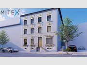 Apartment block for sale in Dudelange - Ref. 6559499