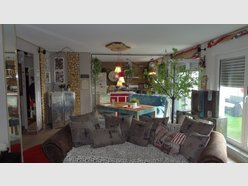 Appartement à louer 3 Chambres à Mettlach-Wehingen - Réf. 5838603