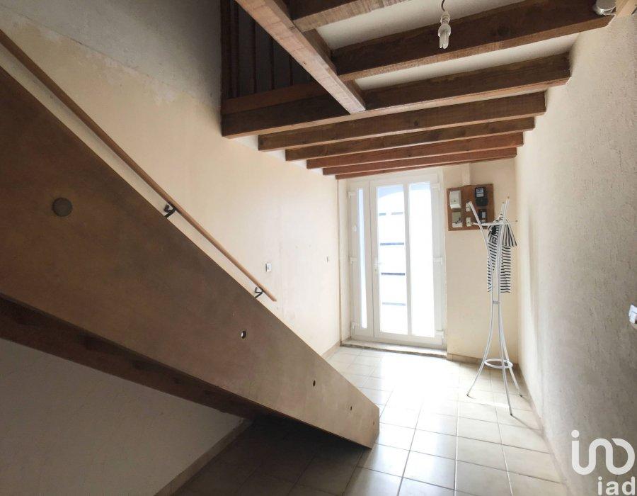 acheter maison 3 pièces 100 m² bulligny photo 4