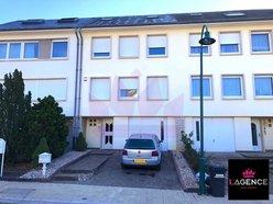 Doppelhaushälfte zum Kauf 4 Zimmer in Mamer - Ref. 6051595