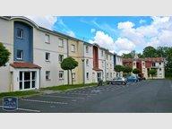 Appartement à louer F2 à Lunéville - Réf. 6653707
