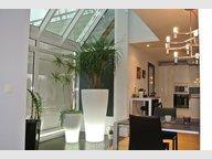 Villa à vendre F7 à Kingersheim - Réf. 5015307