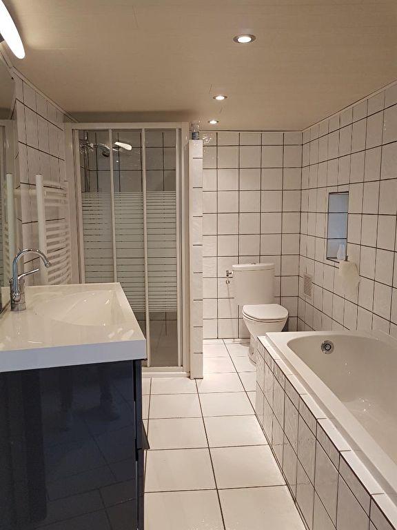 acheter appartement 5 pièces 100 m² faulquemont photo 5