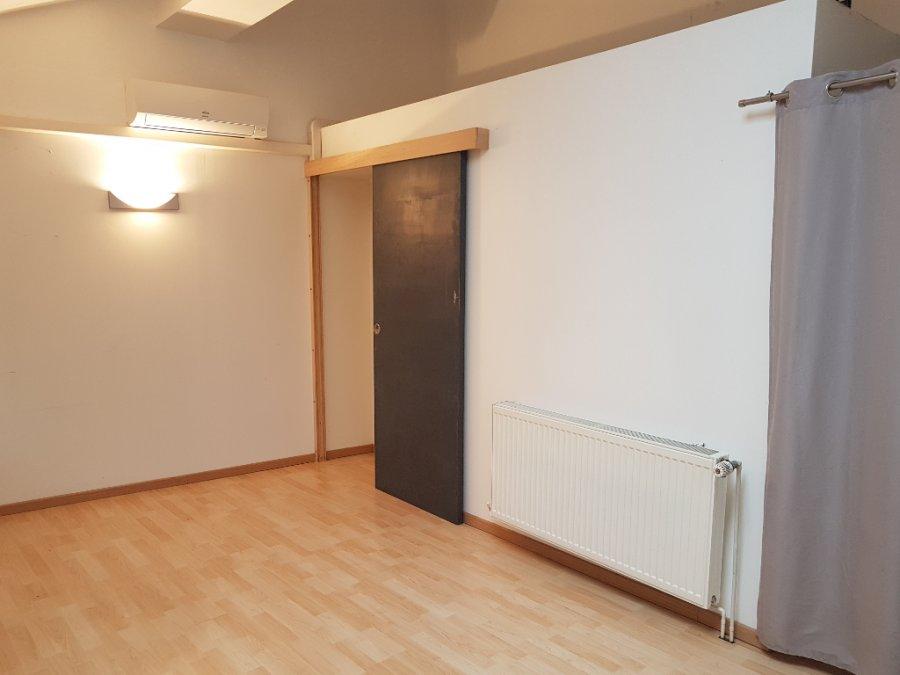acheter appartement 5 pièces 100 m² faulquemont photo 6