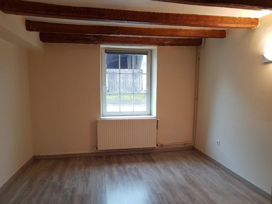 acheter appartement 5 pièces 100 m² faulquemont photo 2