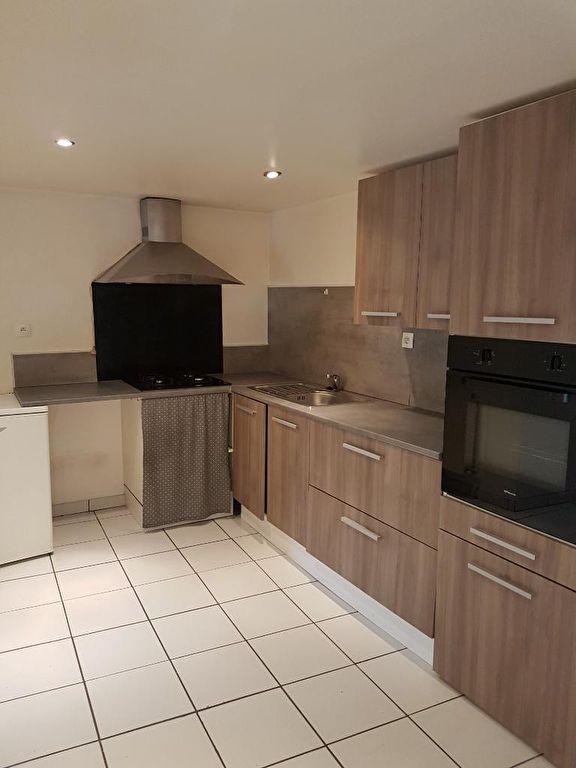 acheter appartement 5 pièces 100 m² faulquemont photo 3