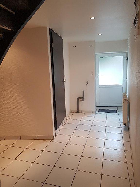 acheter appartement 5 pièces 100 m² faulquemont photo 4