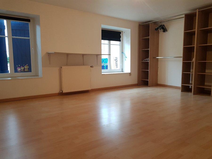 acheter appartement 5 pièces 100 m² faulquemont photo 7
