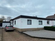 Semi-detached house for sale 4 rooms in Saarlouis - Ref. 7120651