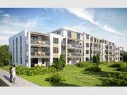Wohnung zur Miete 3 Zimmer in Rostock - Ref. 5027595