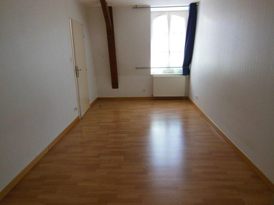 louer appartement 2 pièces 55 m² nancy photo 4