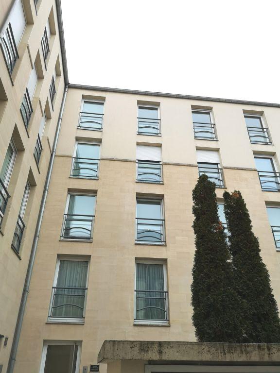 louer appartement 2 pièces 55 m² nancy photo 7