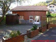 Maison à vendre F5 à La Bresse - Réf. 5039883