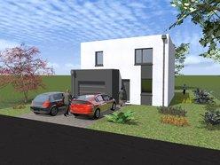 Maison individuelle à vendre 3 Chambres à Charly-Oradour - Réf. 6088459