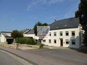 Maison à vendre 6 Pièces à Palzem - Réf. 7268107