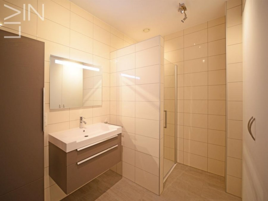 louer appartement 1 chambre 58.63 m² luxembourg photo 6