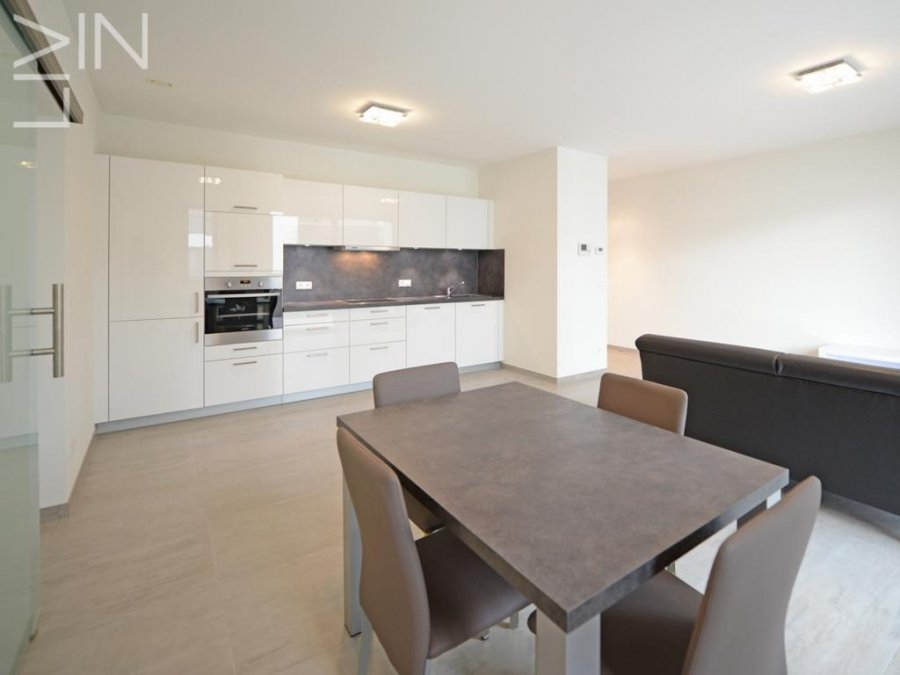 louer appartement 1 chambre 58.63 m² luxembourg photo 4