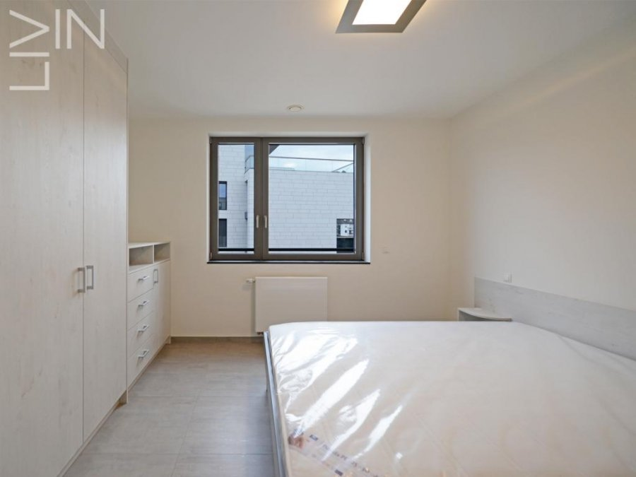 louer appartement 1 chambre 58.63 m² luxembourg photo 5