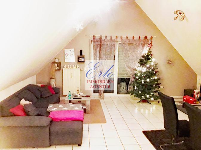 wohnung kaufen 3 zimmer 83 m² trier foto 2
