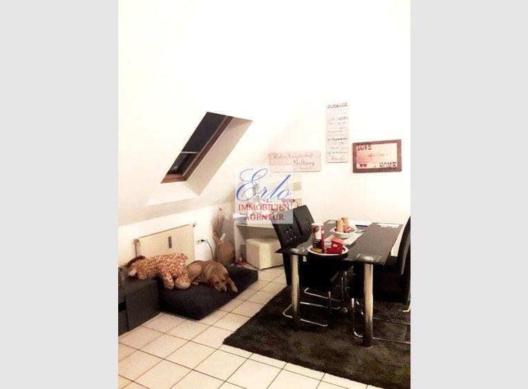 Wohnung zum Kauf 3 Zimmer in Trier (DE) - Ref. 6629387
