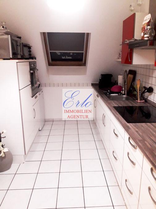 wohnung kaufen 3 zimmer 83 m² trier foto 4