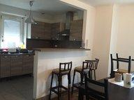 Appartement à louer F4 à Thionville - Réf. 6047755