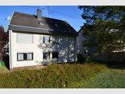 Wohnung zum Kauf 3 Zimmer in Merzig - Ref. 5199883