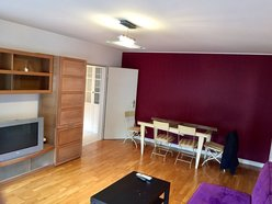 Apartment for rent 1 bedroom in Luxembourg-Cents - Ref. 6711307