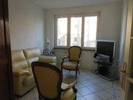Appartement à vendre F4 à Colmar - Réf. 5138443