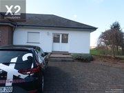Bureau à louer à Binsfeld - Réf. 5163019