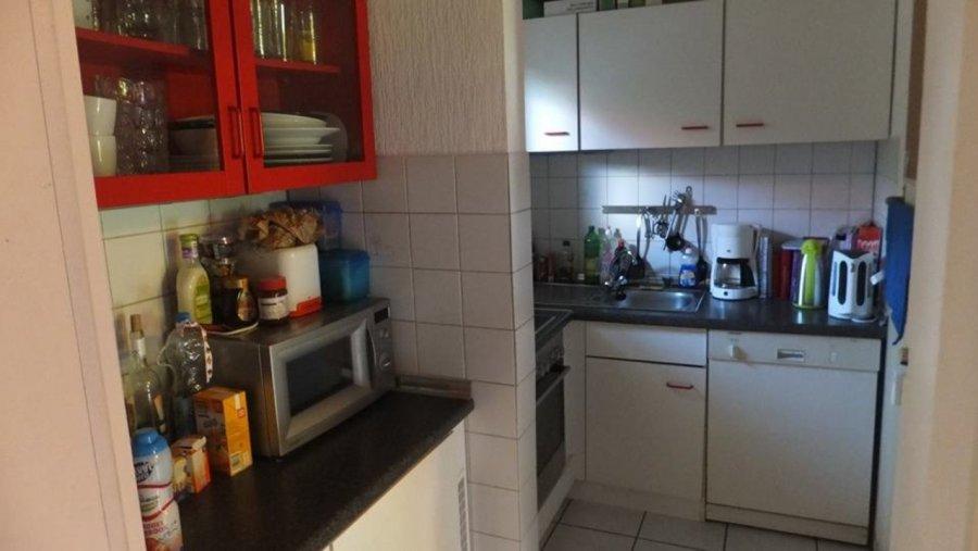 wohnung mieten 2 zimmer 40 m² trier foto 5