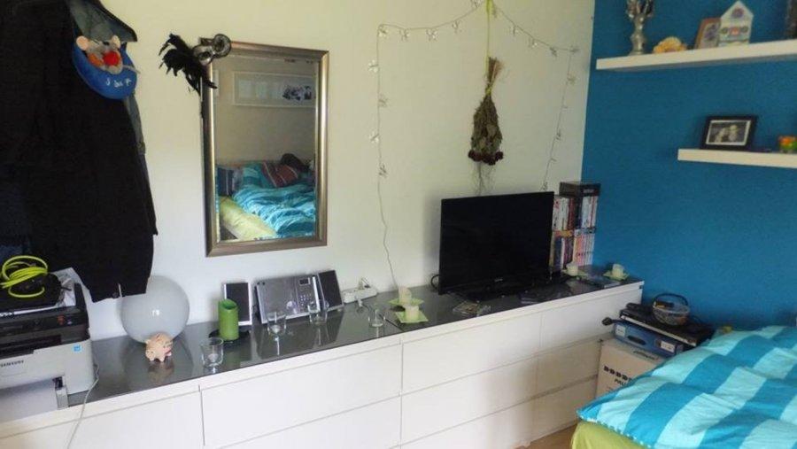 wohnung mieten 2 zimmer 40 m² trier foto 3