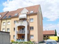 Appartement à vendre à Saint-Louis - Réf. 6367499