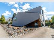 Haus zur Miete 3 Zimmer in Luxembourg-Cents - Ref. 7219467