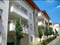Appartement à louer F3 à Laxou - Réf. 6043915
